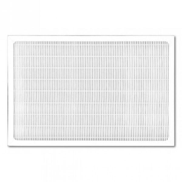 4-ри филтъра за пречиствател  за автомобил  в комплект