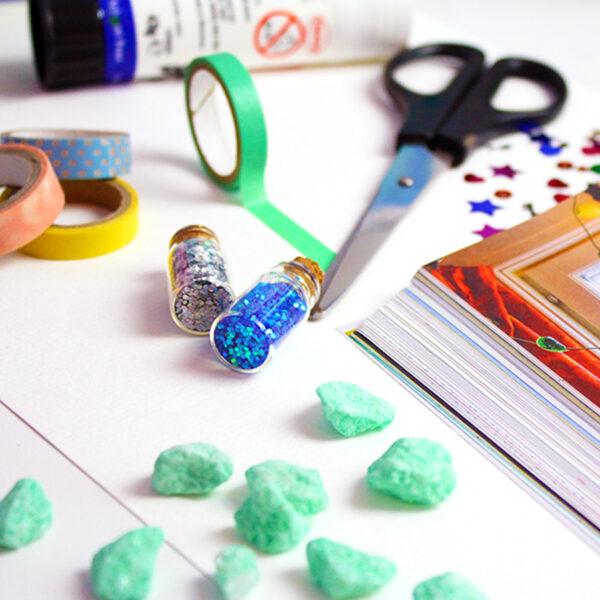 Handmade Продукти