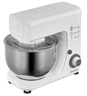Кухненска машина, 1000 W,6 скорости, 4,8 литра купа