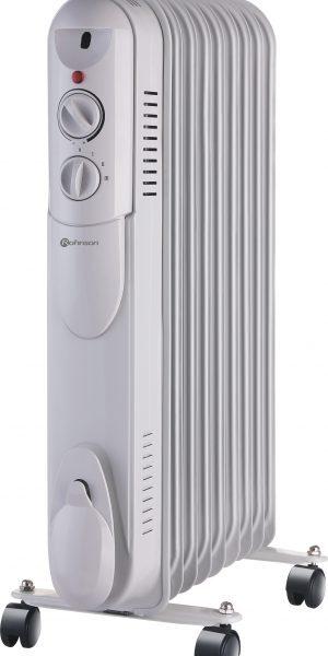 Радиатор R 2009-16