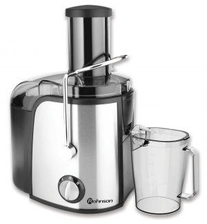 Сокоизстисквачка/Juice extractor, 1000 W