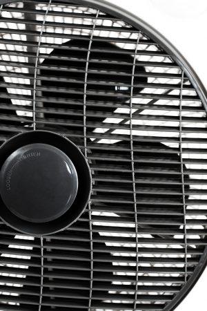 Вентилатор, 30 см, 50 W, 3 скорости ,BOX