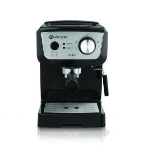 Кафемашина еспресо, 11500 W, 20 bar