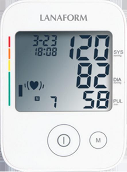 ABPM-100 Апарат за кръвно налягане за ръка