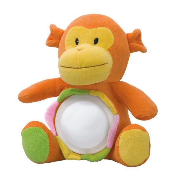 APY Светеща детска плюшена играчка