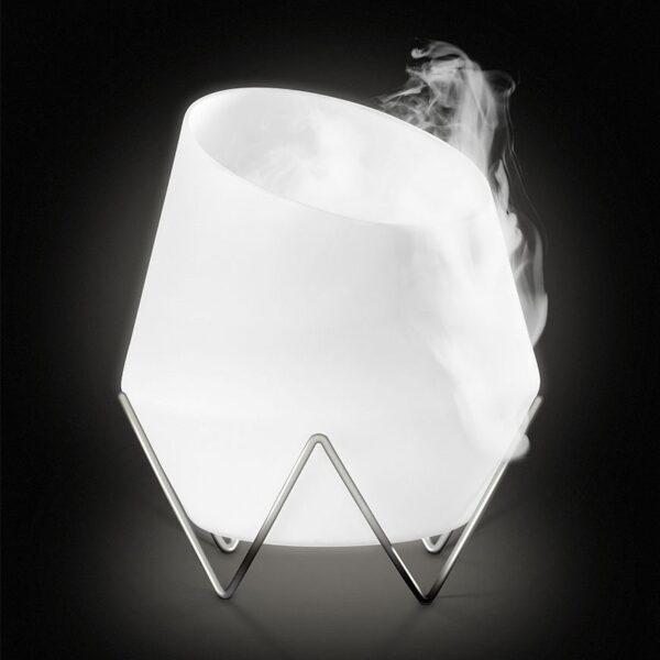 BORNEO Аромадифузер с етерични масла