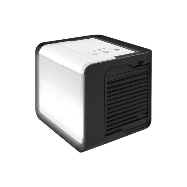 Breezy Cube Охладител за въздух