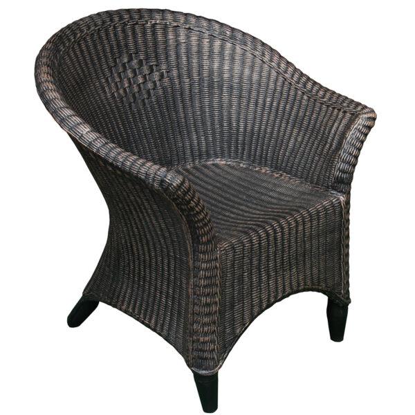 Стол ратан