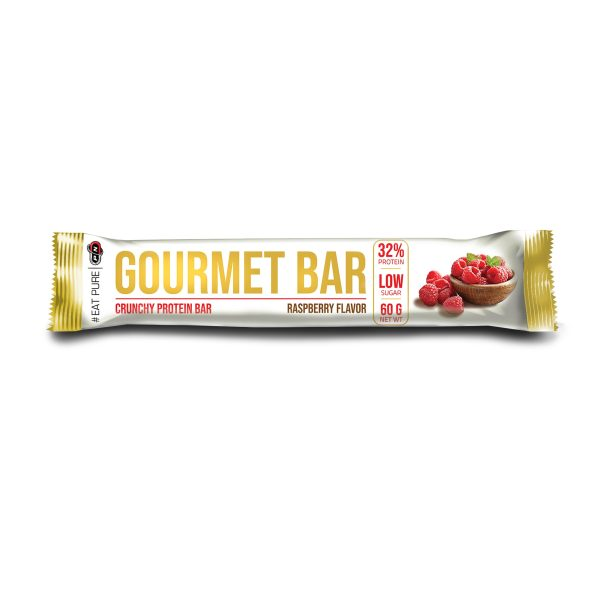 PURE NUTRITION GOURMET BAR 60 ГРАМА