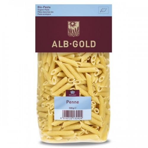 БИО ПЕНЕ 500 Г - ALB GOLD