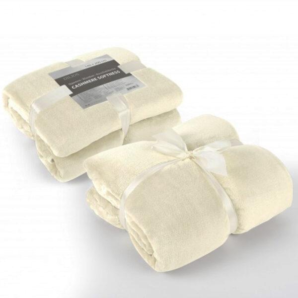 одеяло кашмир