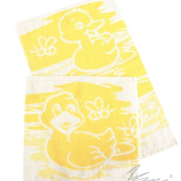 Yana- Детски кърпи ПАТЕ