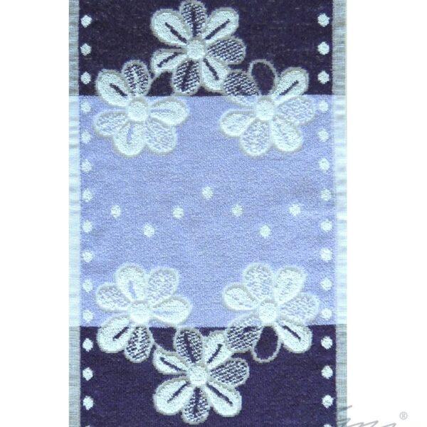 Yana- Хавлиена кърпа DALINA 03
