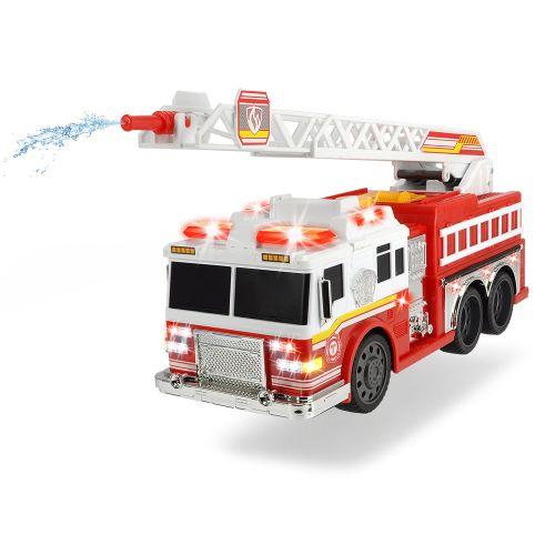 DICKIE - AS Пожарна 36 см.
